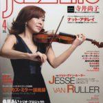 jazz-life-april-2015