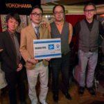 yokohama-promenade-2017-winner