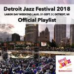 detroit-jazz-festival-2018-lineup