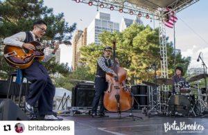 detroit-jazz-festival-2018