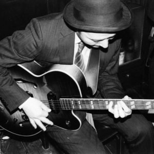 jazz guitar hirofumi asaba