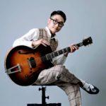 jazz-guitarist-hirofumi-asaba