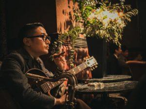 jazzguitar-hirofumi-asaba
