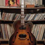 1950s-Gibson-ES-350-photo