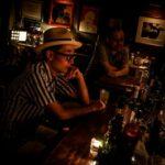 jazzguitarist-hirofumi-asaba