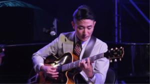 jazzguitarist-festival-hirofumi-asaba