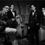 asian_golden_swing_quartet-cover-swing-room-1st
