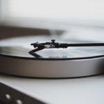 jazz-record