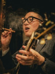 smoking-asaba