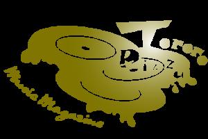 tororopizza-logo-gold