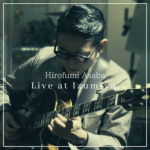 liveatizumiya-cover